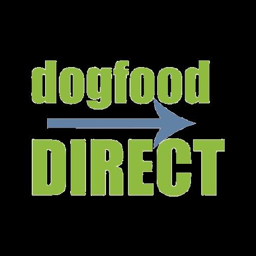 Dog Food Direct